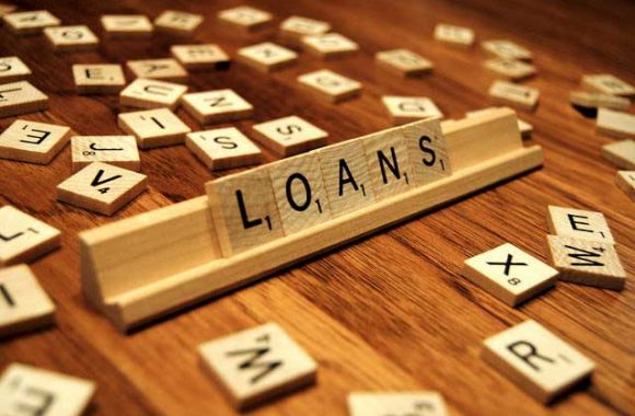 loan_bank_laws